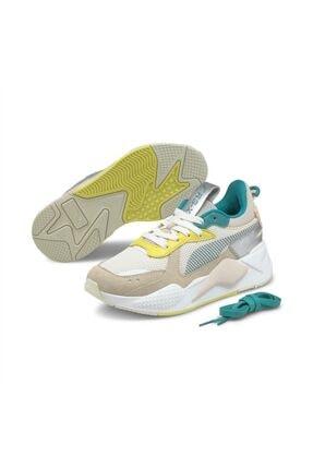 Puma Rsx Oq Wn S Kadın Günlük Ayakkabı - 37577701 2