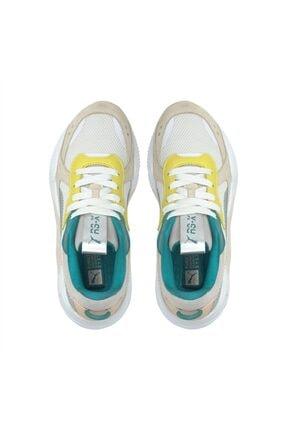 Puma Rsx Oq Wn S Kadın Günlük Ayakkabı - 37577701 4