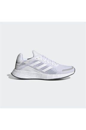 adidas Duramo Sl Ftwwht/ftwwht/dshgry 1