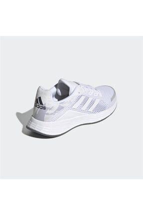 adidas Duramo Sl Ftwwht/ftwwht/dshgry 3