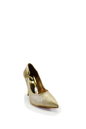 Abiye Topuklu Ayakkabı MER25417B11