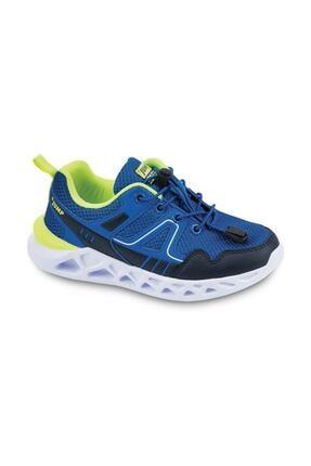 Jump 24742 Uniseks Spor Ayakkabı 0