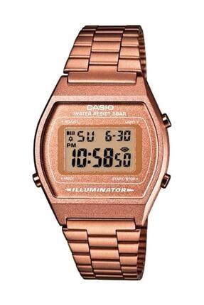 Casio Casıo B640WC-5ADF Kadın Kol Saati 0