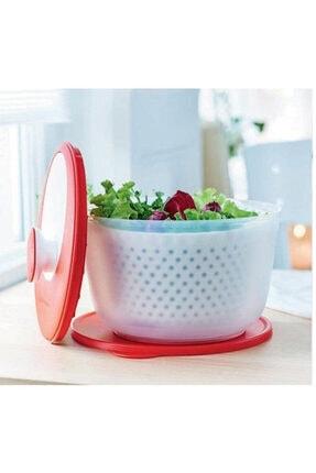 Tupperware Modern Salatacı - Salata Kurutucusu 0