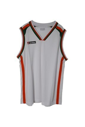 Picture of Basketbol Forma
