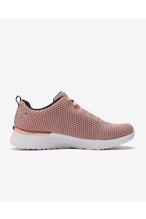 Skechers Kadın Pembe Spor Ayakkabı 1