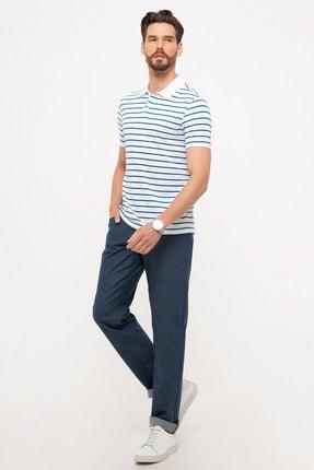Pierre Cardin Erkek Jeans G021GL080.000.780231 1