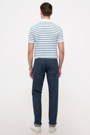 Pierre Cardin Erkek Jeans G021GL080.000.780231 2