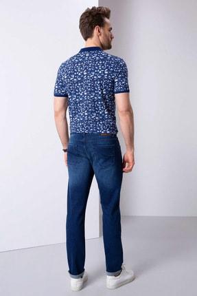 Pierre Cardin Erkek Jeans G021GL080.000.780444 2