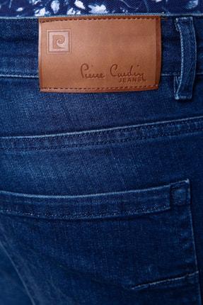 Pierre Cardin Erkek Jeans G021GL080.000.780444 3