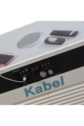 Kabel Smart Evaporatif Sulu Soğutucu (mp3-usb-aux-radyo) 1