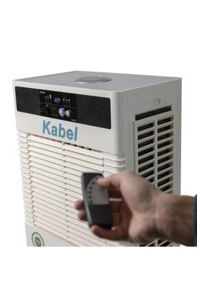 Kabel Smart Evaporatif Sulu Soğutucu (mp3-usb-aux-radyo) 3