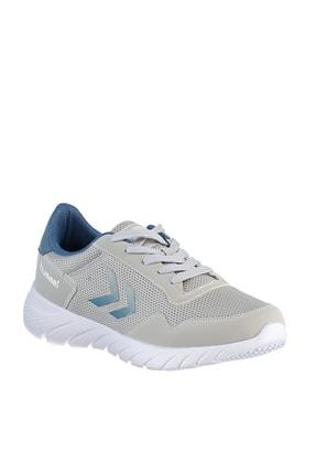 HUMMEL Unisex Koşu & Antrenman Ayakkabısı - Hml Delta 2