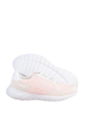 HUMMEL Unisex Koşu & Antrenman Ayakkabısı - Hml Delta 0
