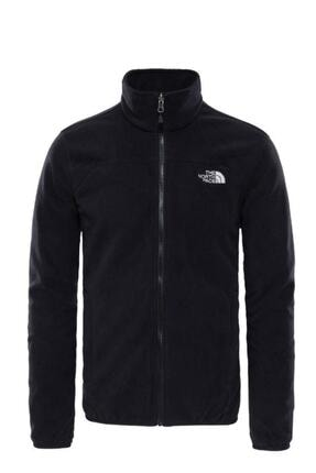 The North Face Erkek Evolve Iı Trıclımate Jacket Nf00cg55jk31 1