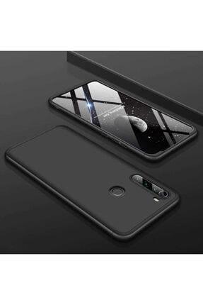 Dijimedia Xaiomi Redmi Note 8 Kılıd Ays 3 Parçalı 0