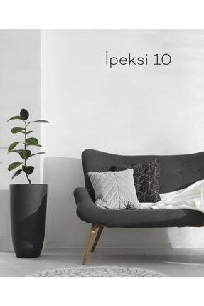 Filli Boya Momento Max 1.25lt Renk: Ipeksi10 Soft Mat Tam Silinebilir Iç Cephe Boyası 0