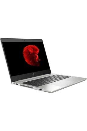 """HP Probook 440 1q2x3es22 I5 10210u 64gb 1tb+1tbssd 14"""" Freedos Fullhd Taşınabilir Bilgisayar 1"""