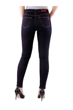 Ltb Kadın Lacivert Jeans 10095113212890 2