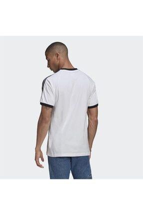 adidas Erkek Tişört 1