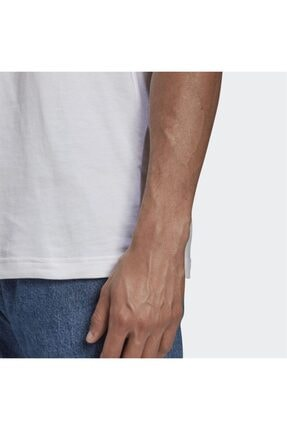 adidas Erkek Tişört 3
