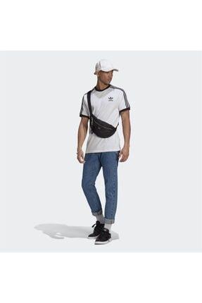 adidas Erkek Tişört 4