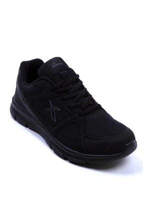 Kinetix Kalen Tx W1fx Siyah-k.gri Kadın Spor Ayakkabı 100785376 0