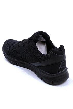 Kinetix Kalen Tx W1fx Siyah-k.gri Kadın Spor Ayakkabı 100785376 2