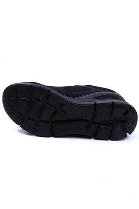 Kinetix Kalen Tx W1fx Siyah-k.gri Kadın Spor Ayakkabı 100785376 3