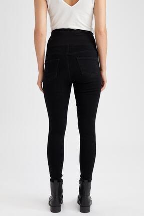 Defacto Hamile Skinny Fit Jean Pantolon 2