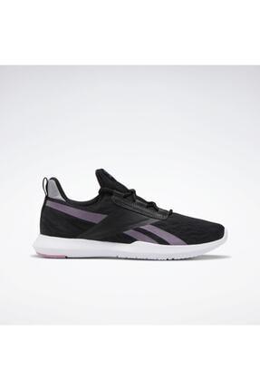 Reebok Kadın Siyah Koşu & Antrenman Ayakkabısı Reago Pulse 2.0 0
