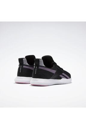 Reebok Kadın Siyah Koşu & Antrenman Ayakkabısı Reago Pulse 2.0 3