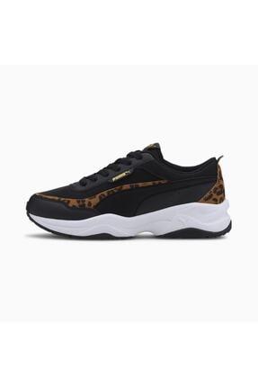 Puma Cilia Mode Leo Kadın Günlük Ayakkabı - 37321701 1