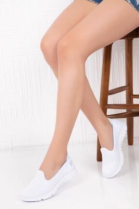 Gondol Ortopedik Memory Taban Günlük Ayakkabı 1