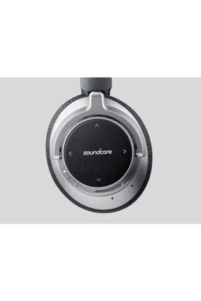 Anker Soundcore Space Nc Uyumlu Aktif Gürültü Önleyici Anc Bluetooth Kulaklık 1