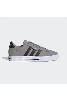 adidas Erkek Günlük Spor Ayakkabı Daily 3.0 0