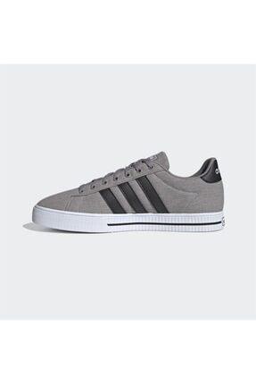 adidas Erkek Günlük Spor Ayakkabı Daily 3.0 1
