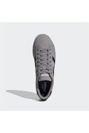 adidas Erkek Günlük Spor Ayakkabı Daily 3.0 4