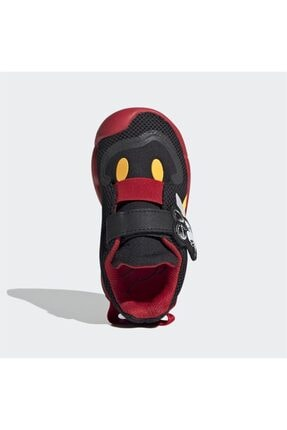 adidas Çocuk Günlük Spor Ayakkabı 1