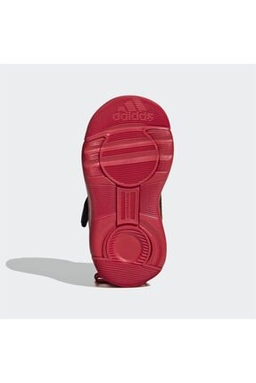 adidas Çocuk Günlük Spor Ayakkabı 2