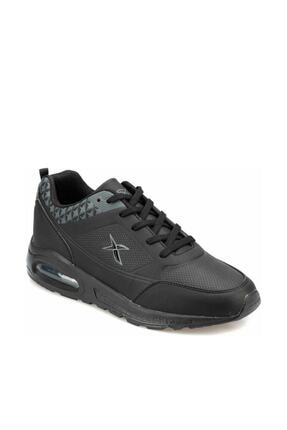 Kinetix TONA M 9PR Siyah Erkek Ayakkabı 100430969 0