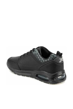 Kinetix TONA M 9PR Siyah Erkek Ayakkabı 100430969 2