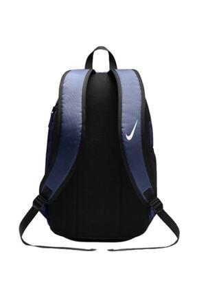 Nike Nk Acdmy Team Bkpk Unisex Spor Çantası - Ba5501-410 1
