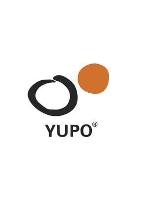 YUPO PAPER Yupo Yırtılmaz Kağıt 70x100cm 200gr (20 Adet) 0