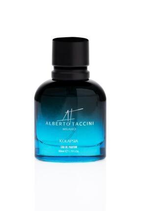 Alberto Taccini Kolapsia Edp 50 ml Erkek Parfüm 8680570493611 2