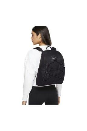 One Training Backpack Kadın Sırt Çantası - Siyah resmi