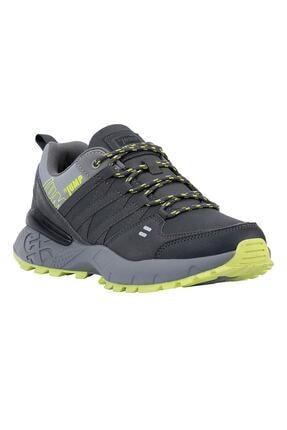 Jump 25676 Erkek Outdoor Spor Ayakkabı 1