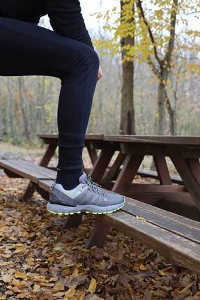 Jump 25676 Erkek Outdoor Spor Ayakkabı 3