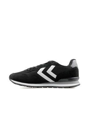 HUMMEL Unisex Siyah Ayakkabı 207906-2114 1