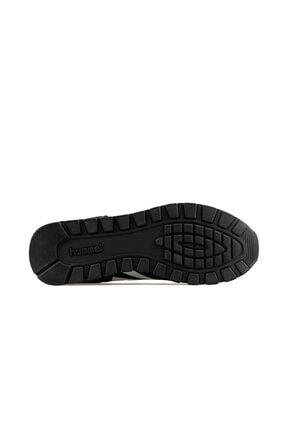 HUMMEL Unisex Siyah Ayakkabı 207906-2114 4